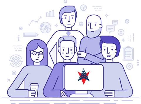 novin digital marketing agency