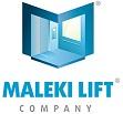 Maleki-Lift-2-1_6889e2e6db8ea8206e46a929f39b1a9a-1_a7329c33b7dc5b301a6c2f3f053bef83