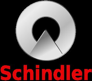 آسانسورهای تولید شرکت schindler