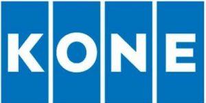 آسانسورهای تولید شرکت Kone