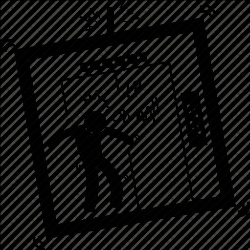 سیستم ضد سقوط آسانسور
