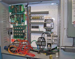 تعریف انرژی مصرفی و برق آُسانسور