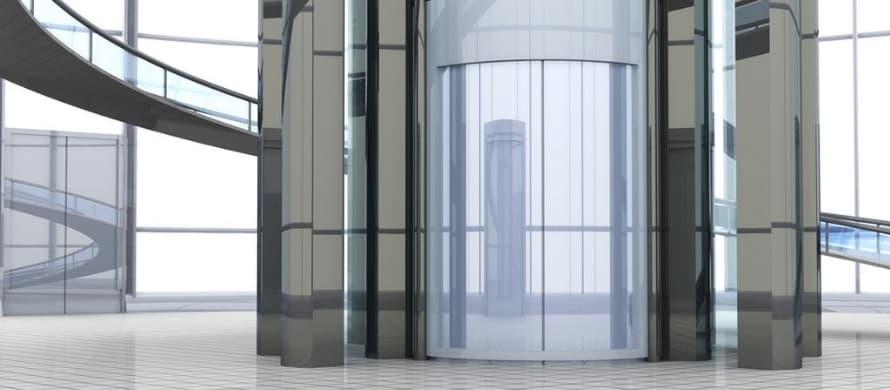 نحوه طراحی و اجرا آسانسور هیدرولیک چگونه است؟