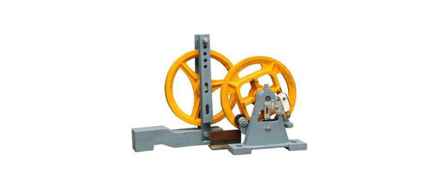انواع گاورنر آسانسور از لحاظ نوع حرکت