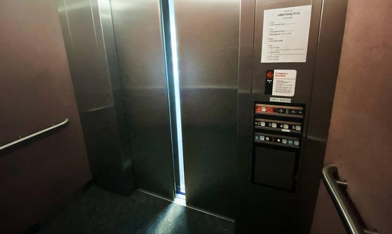 گاورنر چیست و Governor چه کارایی در آسانسور دارد؟