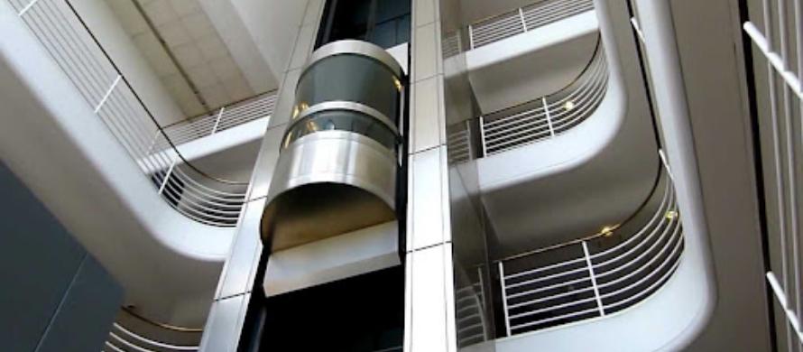 عوامل موثر روی قیمت آسانسور هیدرولیک و کششی