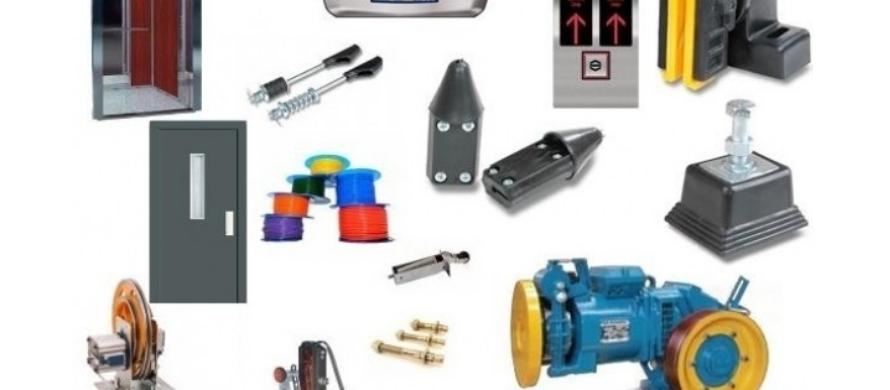 جمع بندی بحث لیست تولیدکنندگان آسانسور و تجهیزات و قطعات مختلف آن