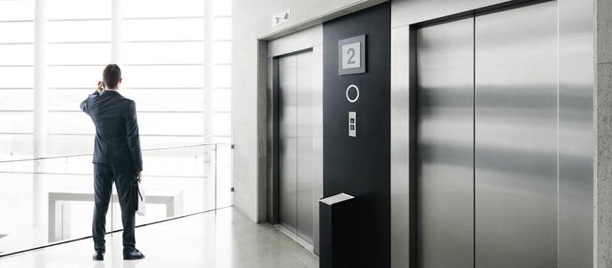جمع بندی بحث تفاوت قیمت آسانسورهای هیدرولیک و کششی