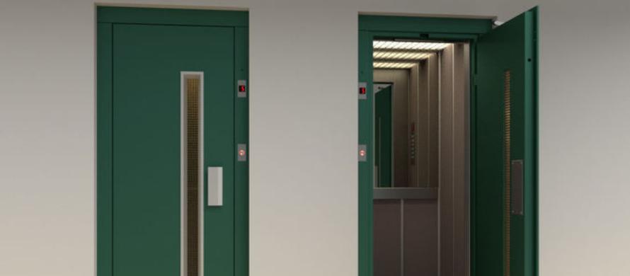 عمر مفید دیکتاتور آسانسور چقدر می باشد؟
