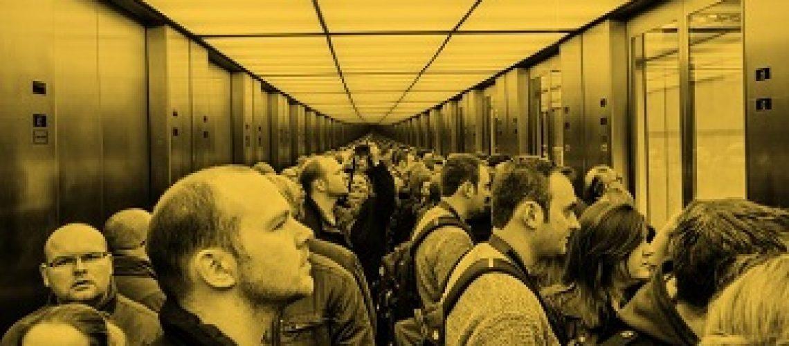 Elevator-Busy-High-Traffic-FNSLift_2488-768x535_2f032562efedab06ed481895b27606eb