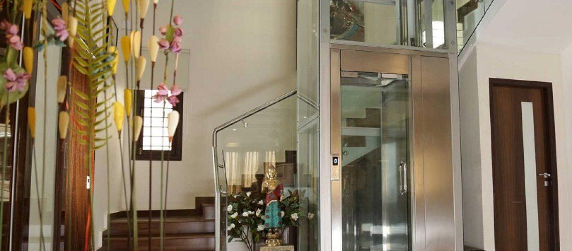 ۶ دیدگاه اشتباه در مورد آسانسورهای هیدرولیک
