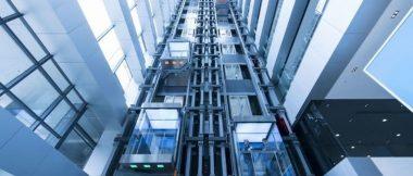 ساعت ریل آسانسور چیست و نحوه کار با آن چگونه است ؟