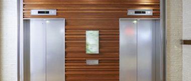 مخترع آسانسور کیست؟ تاریخچه آسانسور در ایران